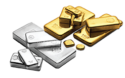 Pawn Gold & Silver Bullion | Gold Buyers Melbourne Pawn Brokers