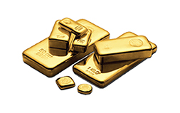 Sell Gold Bullion | Gold Buyers Melbourne