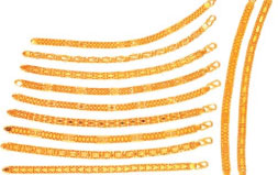 Sell Gold Bracelets | Gold Buyers Melbourne