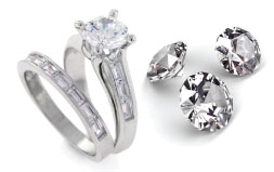 Sell Diamond Jewellery | Gold Buyers Melbourne