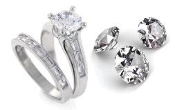 Sell Diamond Jewellery | Gold Buyers Melbourne