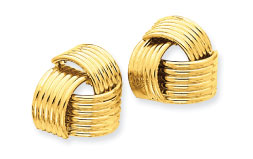 Sell Gold Earings | Gold Buyers Melbourne