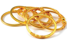 Sell Gold Bangles | Gold Buyers Melbourne