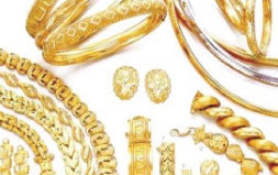 Sell Gold Jewellery | Gold Buyers Melbourne