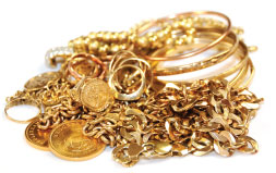 Sell Scrap Gold | Gold Buyers Melbourne