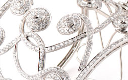 Sell Silver Jewellery | Gold Buyers Melbourne