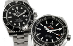 Sell Luxury Watches | Gold Buyers Melbourne