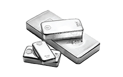 Sell Silver Bullion | Gold Buyers Melbourne